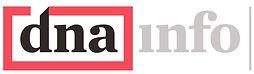 DNA-info-logo.jpg