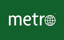 RSF-Metro-News-Logo-BlogSpot-1.jpg