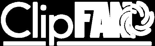 clipfan_logo.png