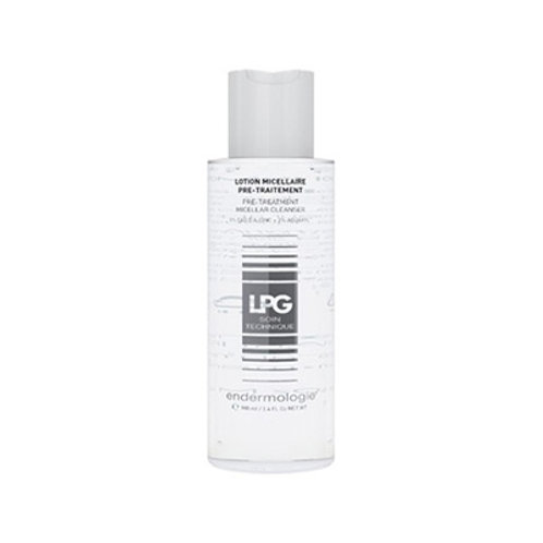 LPG Pre-care micellar lotion 100 ml
