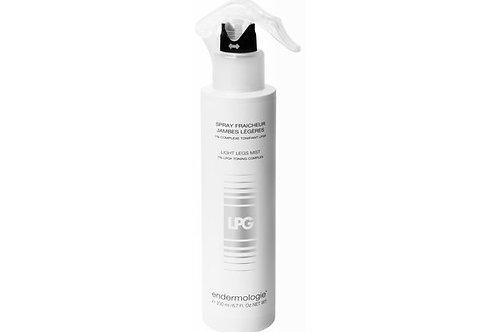 LPG Light Legs Mist 200 ml