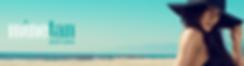 Bodyskin, minetan, selbstbräuner, cocoswater, coconut, moroccan, caramel,minetan original, luxe foamed oil, ashleighandburwood, london, absolute, gesichtsmaske, hautpflege, arganöl, bräunungssystem, 100%natürlich, schaumkonsistenz, haut, renew