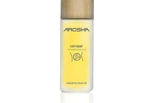 AROSHA Retail Cell Repair dry-touch oil 100 ml