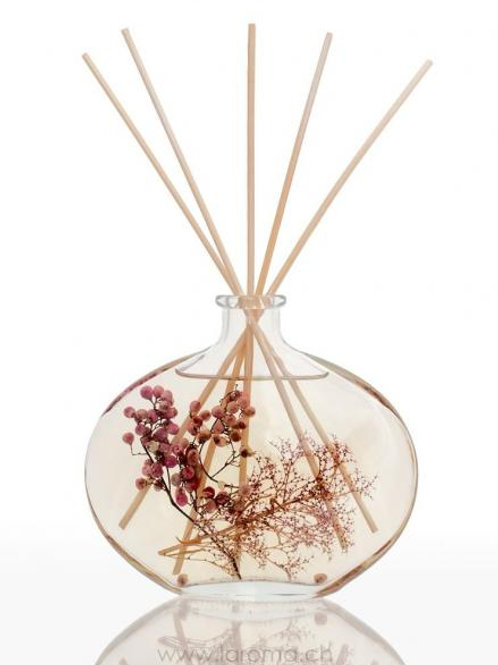 Stoneglow Nature's Pink Pepper Flowers Diffuser 200ml