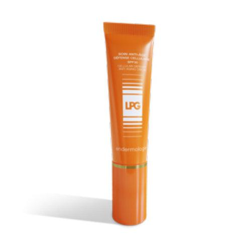 LPG Cellular Defense Anti-Aging Cream (SPF 30) 30 ml