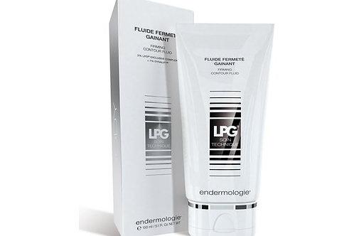 LPG Firming Contour Fluid 150 ml