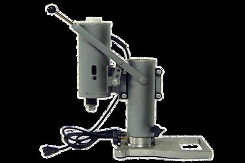 Portable Bm41s Swivel Drill Press