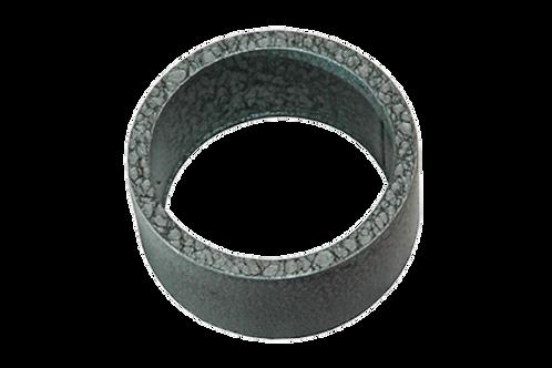 Steel Rubber-base Retaining Rings