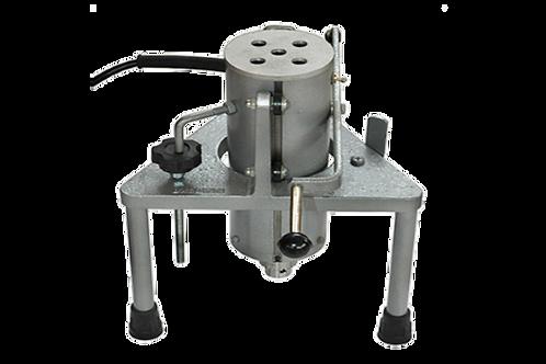 Bm3 Tripod Fixed-speed Drill Press