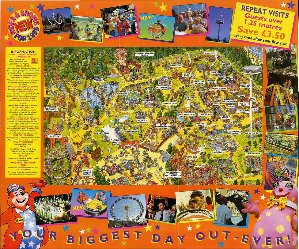 pleasurewood_hills_map_1995.jpg