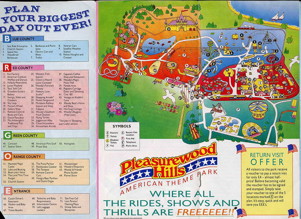 pleasurewood_hills_map_1990.jpg