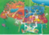 1992map.jpg.jpg