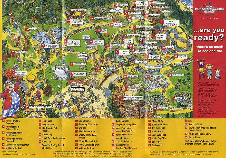 pleasurewood_hills_2001_map.jpg
