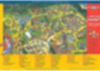 2003_park_ma.jpg