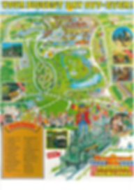 pleasurewood_hills_map_1984.png