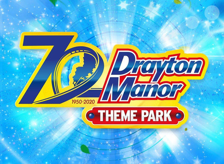 Drayton Manor sold to Pleasurewood Hills owner