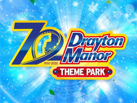 Drayton Manor sold to Pleasurewood Hills owner