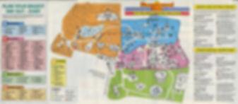 pleasurewood_hills_1988_detailed_map.jpg