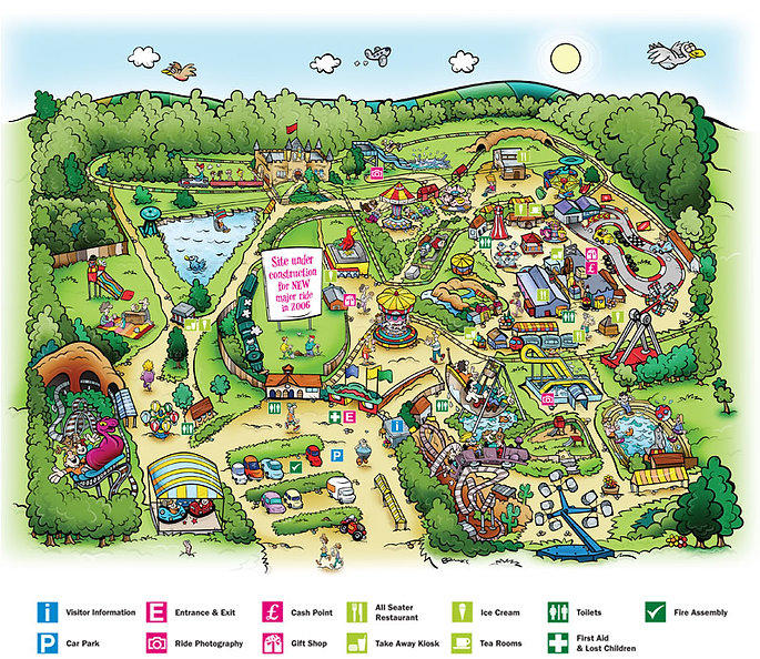 pleasurewood_hills_map_2006.jpg