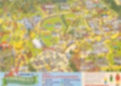 pleasurewood_hills_map_1999.jpg