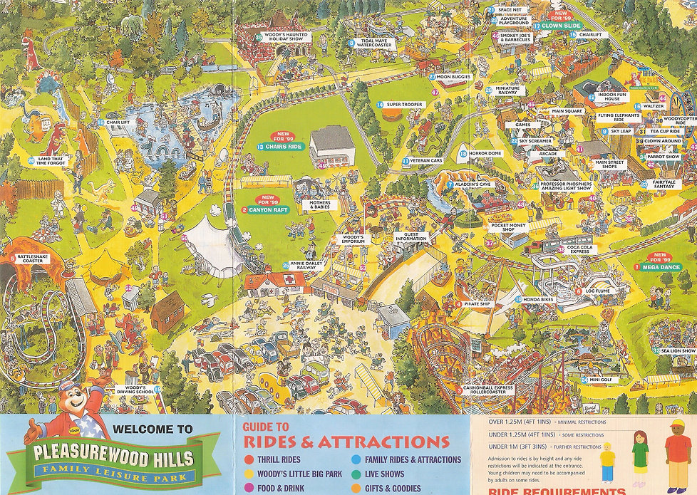 pleasurewood_hills_map_1999.jpg