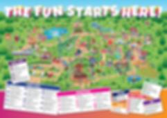 2020 park map.png