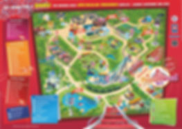 2013_clickable_map_pleasurewood_hills.jp