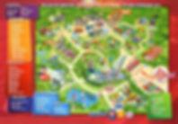 park_map_2014.jpg