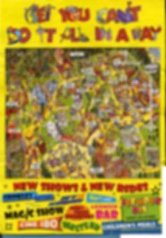 pleasurewood_hills_1997_map.jpg