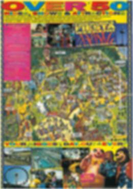 pleasurewood_hills_map_1996.png