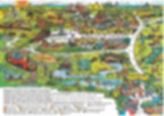 pleasurewood_hills_map_1983.png