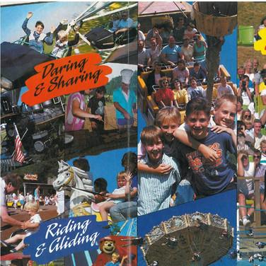 1989 Leaflet