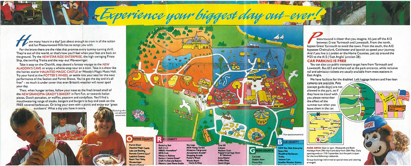 pleasurewood_hills_1989_map.jpg