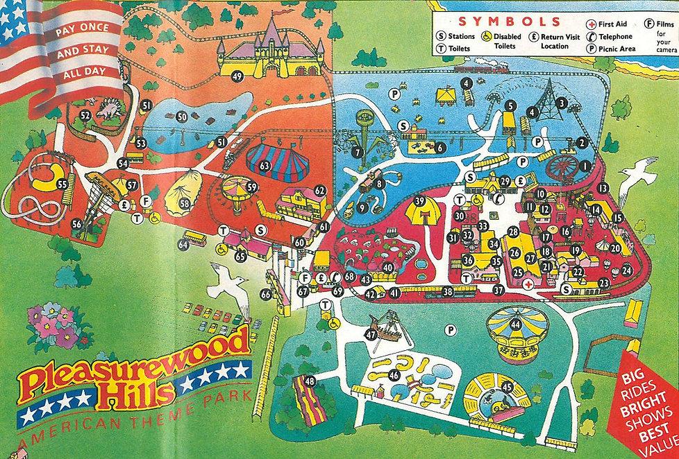 1991_map_PWH.jpg.jpg