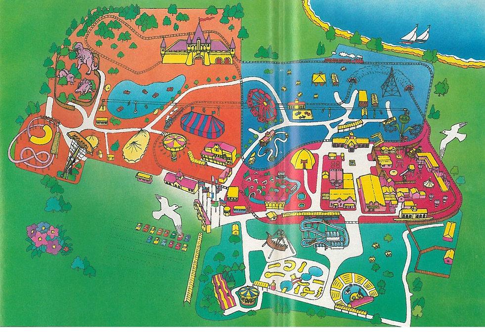 1992map.jpg