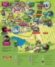 pleasurewood_hills_2011_map.png
