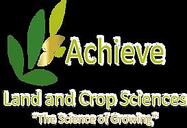 Achieve_logo.png