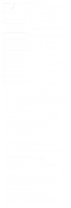 tarifes blanc.png