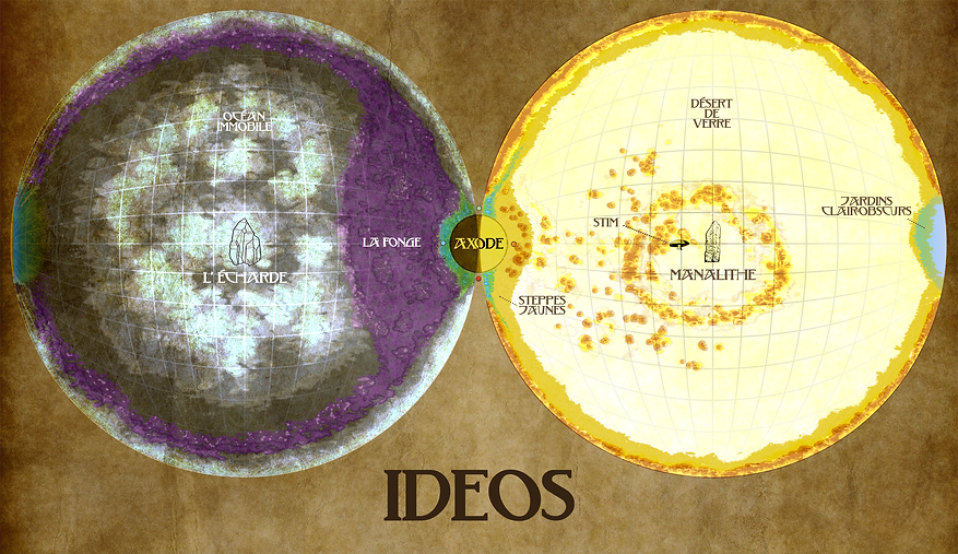 Carte Ideos.png
