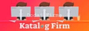 katalog firm_edited.jpg