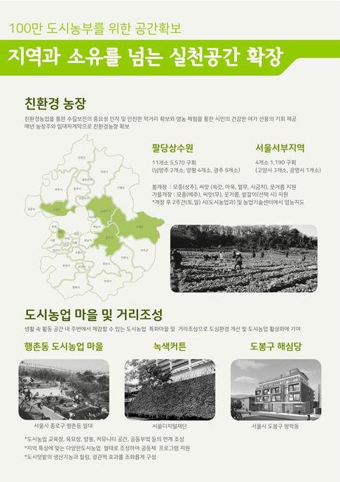 도시농업3.0 인포그래픽_최종.pdf_page_03.jpg