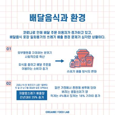 아카이빙 그래픽 (8).png