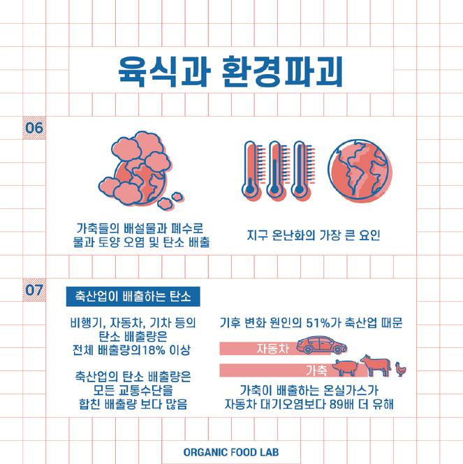 아카이빙 그래픽 (9).png