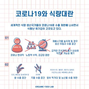 아카이빙 그래픽 (5).png