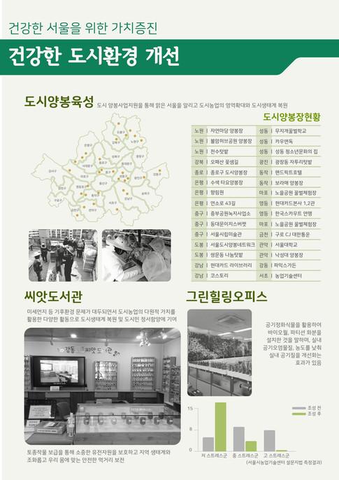 도시농업3.0 인포그래픽_최종.pdf_page_08.jpg