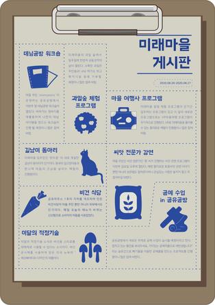 미래마게시판(1)_클립보드.png