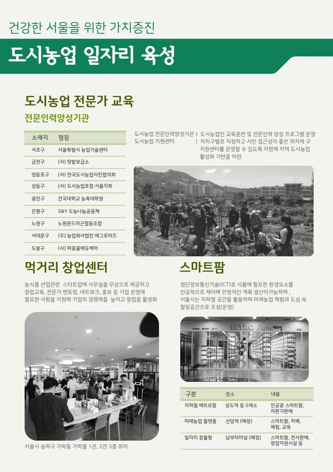 도시농업3.0 인포그래픽_최종.pdf_page_10.jpg