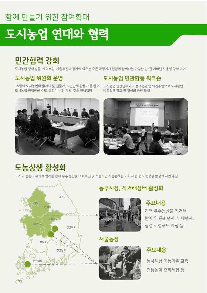 도시농업3.0 인포그래픽_최종.pdf_page_06.jpg