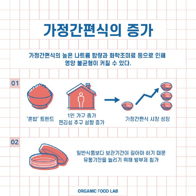 아카이빙 그래픽 (7).png