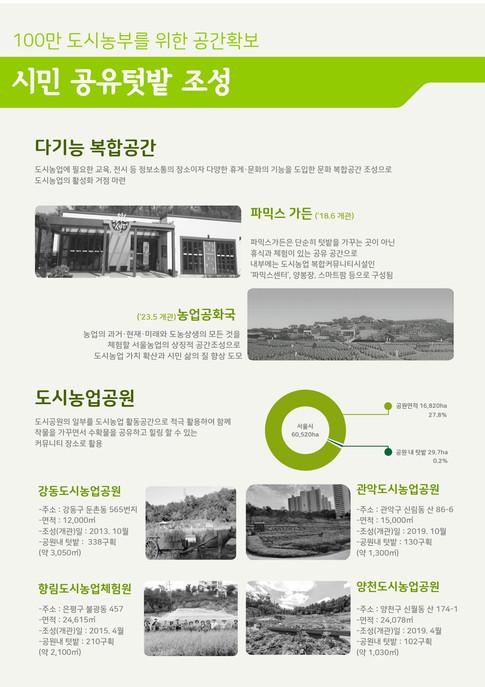 도시농업3.0 인포그래픽_최종.pdf_page_02.jpg